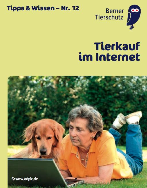 1407_news_tierkauf-internet