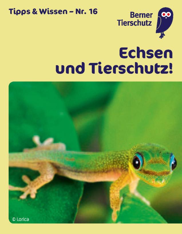 titelseite-booklet