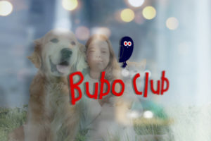 prod_buboclub