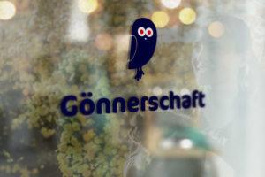 prod_goennerschaft