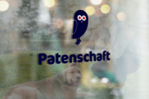 prod_patenschaft
